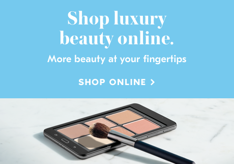 Shop luxury beauty online. More beauty at your fingertips, all at shoppersdrugmart.ca/beauty SHOP ONLINE